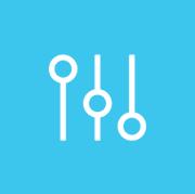 支持PC+APP+WAP+微信 四合一网站开发